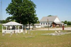Watoola Cemetery
