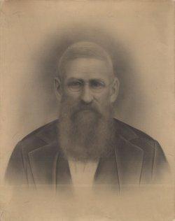 John Jacob Hoyer, Jr