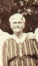 Abida Hawkins <I>Walton</I> Sutton