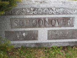 Edward W. Schoonover