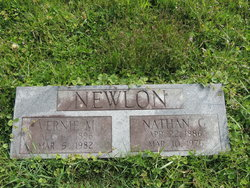 Vernie M. Newlon