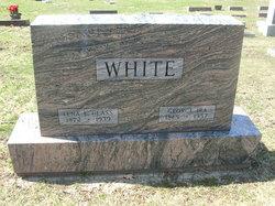 George Ira White