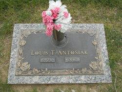 Louis T. Antosiak