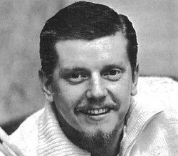 Bobby Gregg