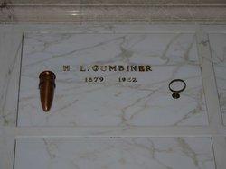 Herman Louis Gumbiner