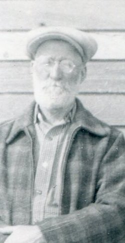Swen M. Gilbertson