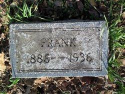 Frank Keily