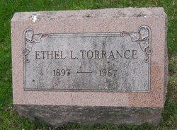 Ethel L. Torrance