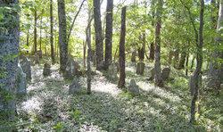 Peete Cemetery