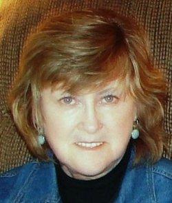 Sunny Linda Lindley Johnson