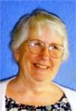 L. Martha (Daman) Wade