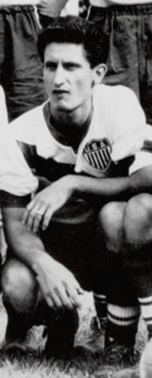 Gino Pariani