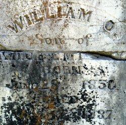 William O. Polly