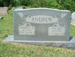 Charles H. Andrew