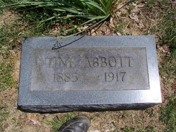Tine Abbott