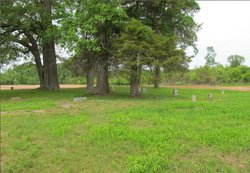 Poplar Lawn Cemetery