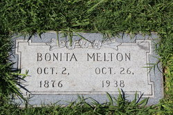 Bonita Melton