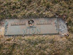 Elda Marie Wion