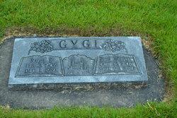 Ralph Gygi