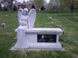 Robert Lee Scott