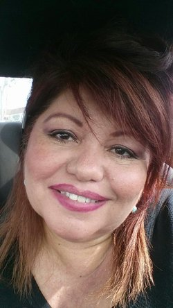 Madonna Martinez