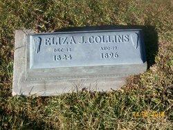Eliza J Collins