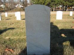 Joseph S Dever