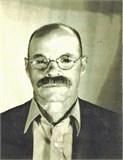 Robert Marion Buckels