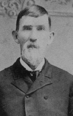Capt Samuel Hymer