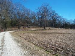 Caton Springs Cemetery