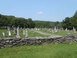 Old Brooklyn Cemetery