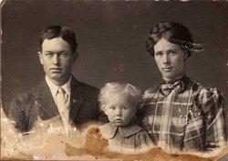 Genealogy Gal