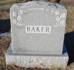 Rita Idelle Baker