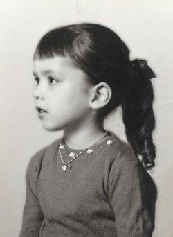 Marsha Ann Fraser