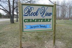 Rockview Cemetery