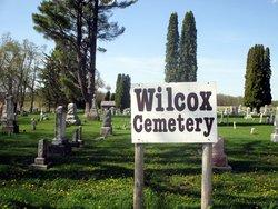 Wilcox Cemetery