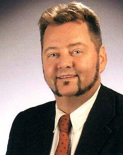 Fabian Doles