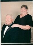 Linda Albrecht Maret and Gary A Maret