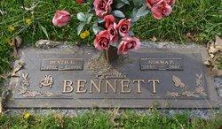 Denzil L Bennett
