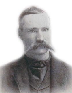 John Wesley Hollingsworth