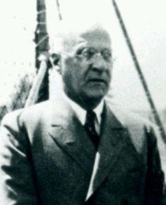 Charles Adam Lemp