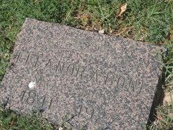 Eleanor A. Bone
