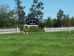 Saint Barnabas Anglican Cemetery