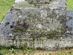 Margaret <I>Ritchie</I> Milne