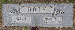 Frances L. Doty