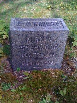 Kirk Noble Sherwood
