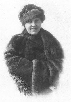 Anna F. Himrod