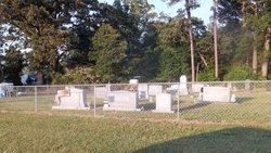 Hawley Family Cemetery