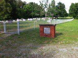 Siloam Church Cemetery