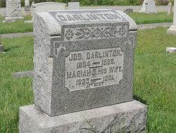 Joseph Darlington